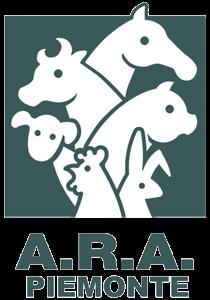 assemblea-provinciale-allevatori