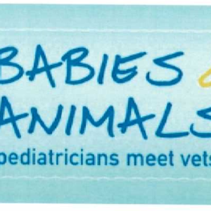 Logo_Babies_and_Animals
