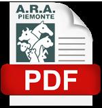 Arap Piemonte