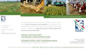 Consulenza-ARAP_NUTRIZIONE-QUALITA-ALIMENTI-e-EFFICIENZA